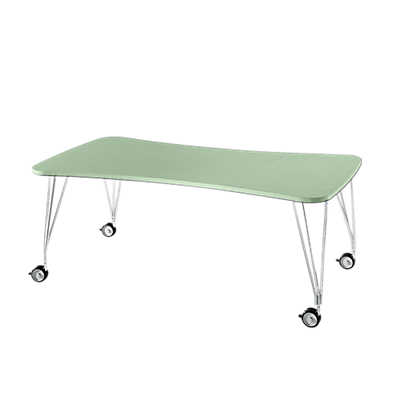 Picture of Kartell Max Table