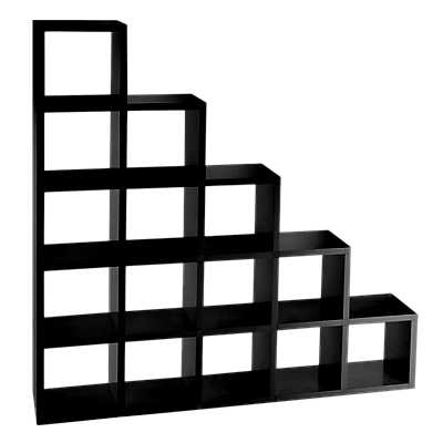 Picture of Kartell Modular Bookshelf