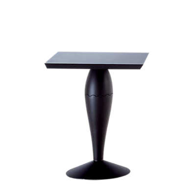 Picture of Miss Balu Table