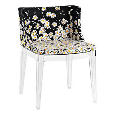 Picture of Mademoiselle Printed Chair