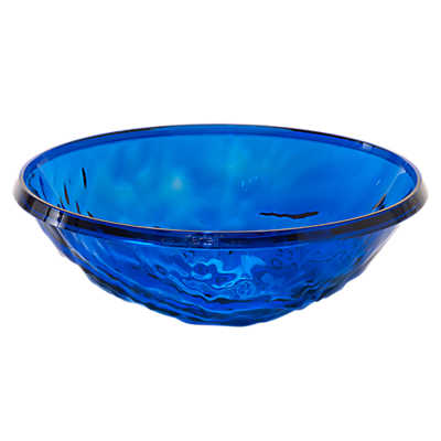 Picture of Moon Bowl