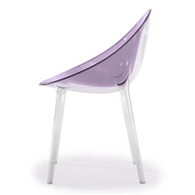 Picture of Mr. Impossible Chair