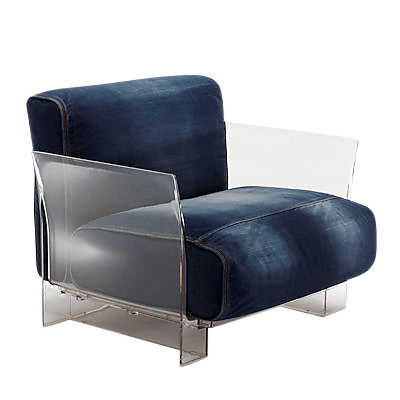 Picture of Pop Lounge Chair