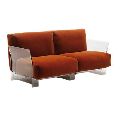 Picture of Pop Loveseat
