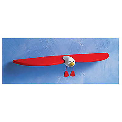 Picture of Kinder Touch Seagull Shelf Kit