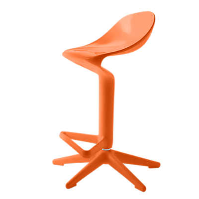 Picture of Spoon Stool