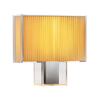Picture of Tati Table Lamp