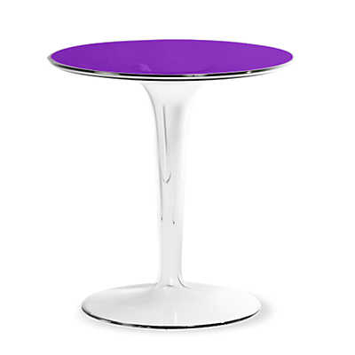 Picture of Tip Top Side Table