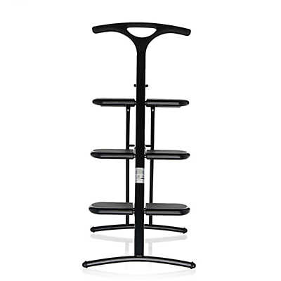 Picture of Tiramisu Folding Step Ladder