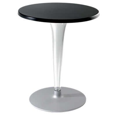 Picture of Top Top Table, Lacquered Top