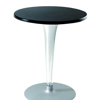 Picture of Outdoor Top Top Table, Round Base