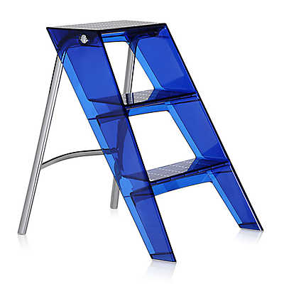 Picture of Upper Step Ladder