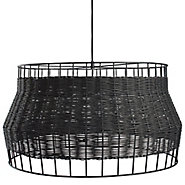 Picture of Laika Large Pendant Lamp