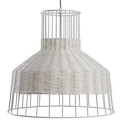 Picture of Laika Medium Pendant Lamp