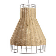 Picture of Laika Medium Plus Pendant Lamp