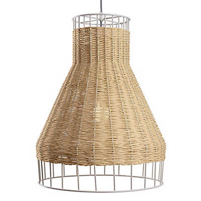 Picture of Laika Medium Plus Pendant Lamp
