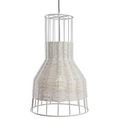 Picture of Laika Small Pendant Lamp