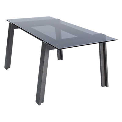 """Picture of 95"""" Lake Dining Table"""