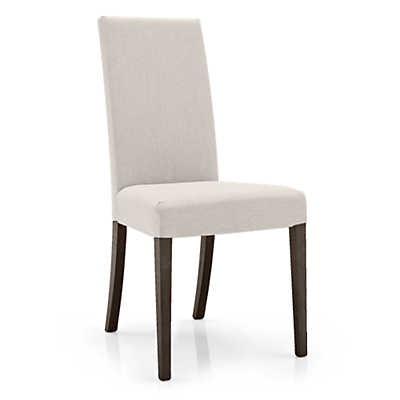 Picture of Calligaris Latina Chair, Set of 2