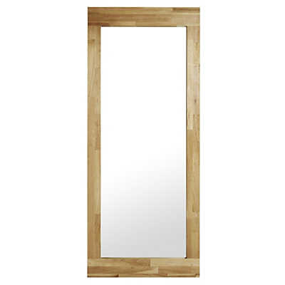 Picture of LAX Series Mirror