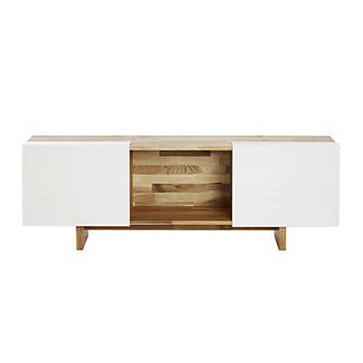 Picture of LAX Series 3x Shelf with Base