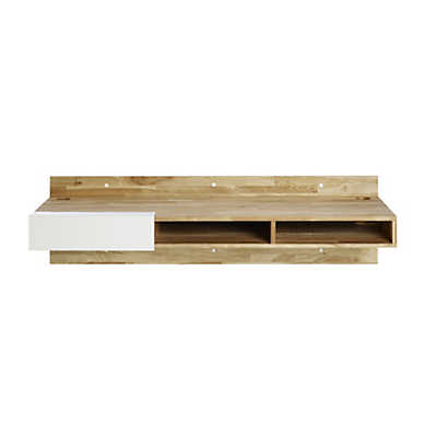 Picture of LAX Series Wall Mounted Desk
