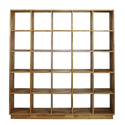 Picture of LAX Series Bookshelf