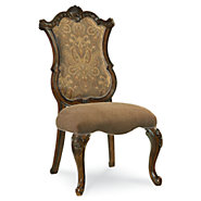 Picture of Pemberleigh Upholstered Side Chair