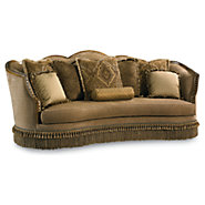 Picture of Pemberleigh Sofa