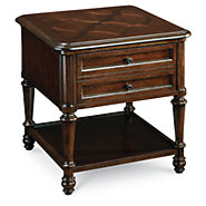 Picture of Thornhill End Table