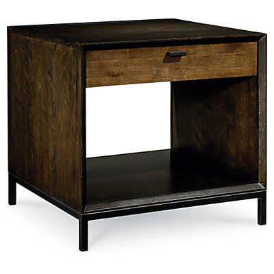 Picture of Kateri End Table