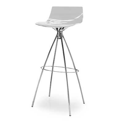 Picture of Calligaris Leau Stool
