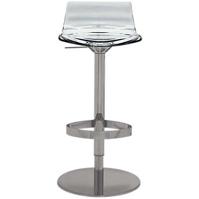 Picture of Calligaris Leau Swivel Stool