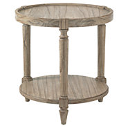 Picture of Twilight Bay Phoebe Lamp Table