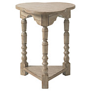Picture of Twilight Bay Bailey Chairside Table