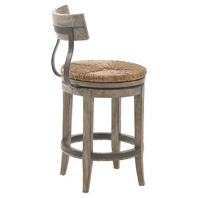 Picture of Twilight Bay Dalton Counter Stool
