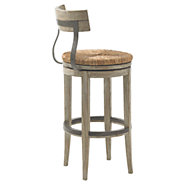Picture of Twilight Bay Dalton Bar Stool