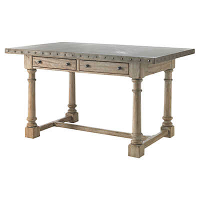 Picture of Twilight Bay Shelter Island Bistro Table