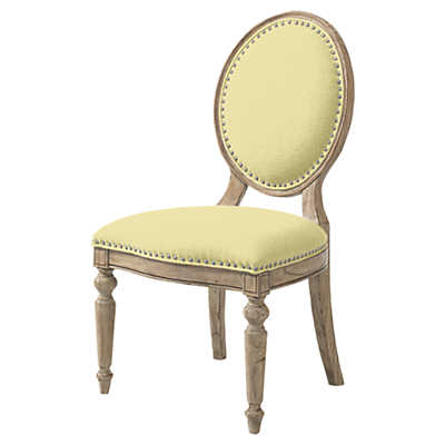 Picture of Twilight Bay Byerly Side Chair
