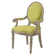 Picture of Twilight Bay Byerly Arm Chair