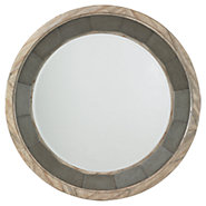 Picture of Twilight Bay Juliette Mirror
