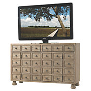 Picture of Twilight Bay Andrews Entertainment Console