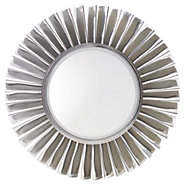 Picture of Mirage Fontaine Round Mirror