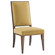 Picture of Mirage Leigh Side Chair