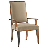 Picture of Mirage Leigh Arm Chair