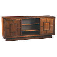 Picture of Mirage Allyson Entertainment Console