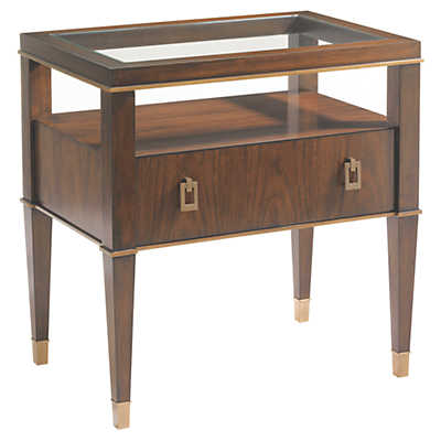 Picture of Tower Place Copley Nightstand