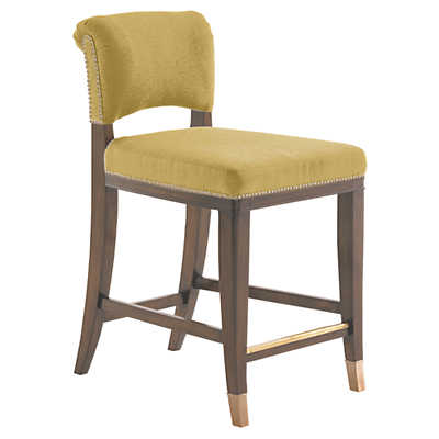 Picture of Tower Place LaSalle Counter Stool