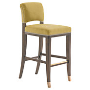 Picture of Tower Place LaSalle Bar Stool