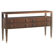 Picture of Tower Place Lake Shore Sideboard